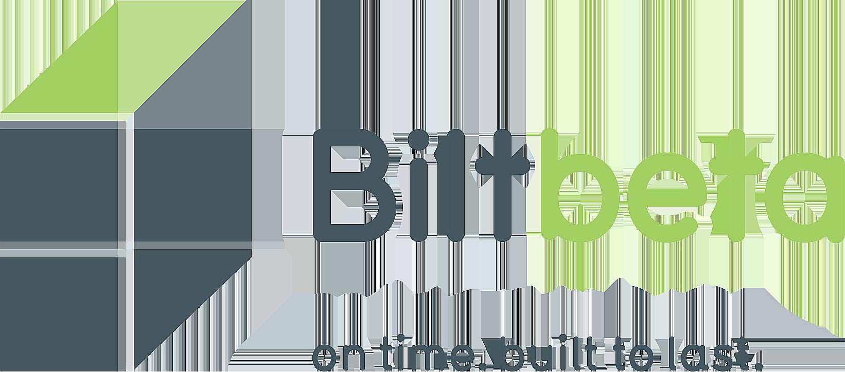 Biltbeta Logo